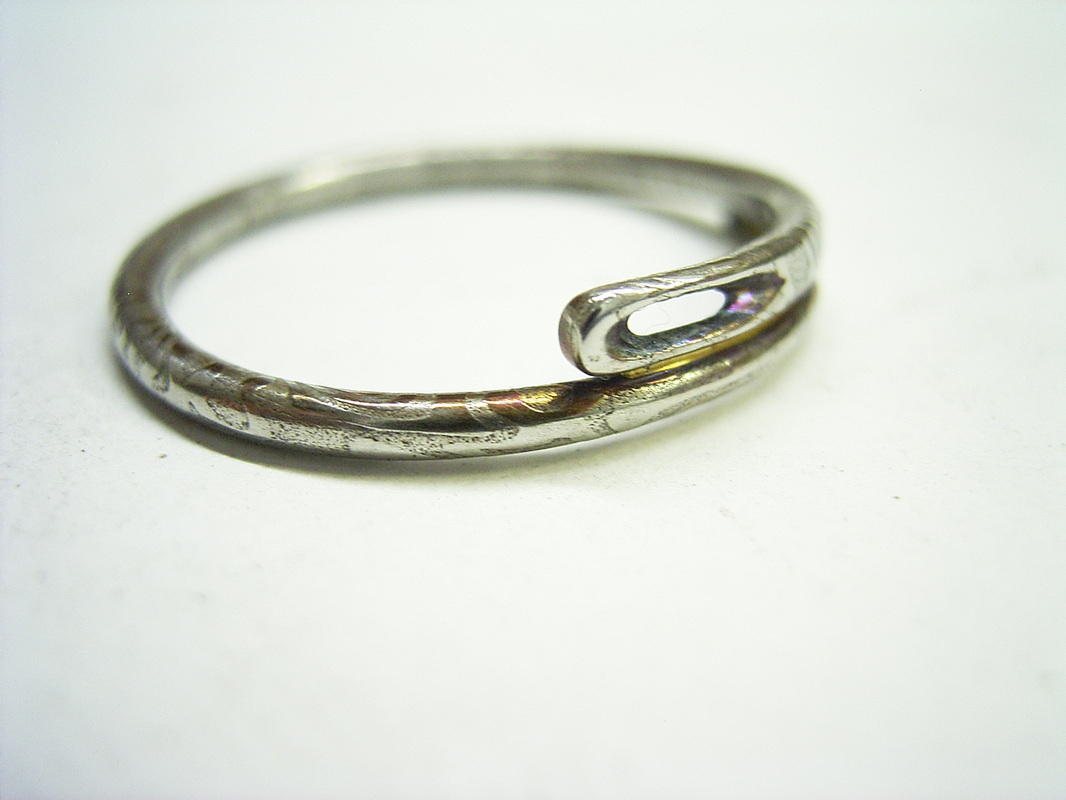 damascus steel rings three damascus steel wedding bands contact us